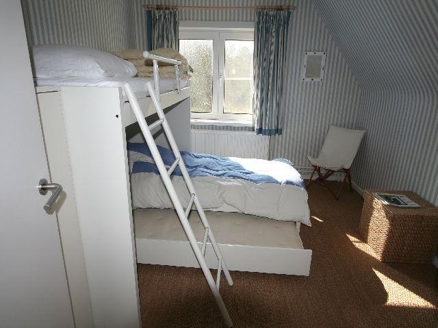 Strand Inrichting Slaapkamer : Strand ontwerp slaapkamer gehoor geven aan uw huis