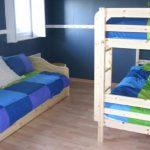 govilla_holiday_house_ferienhaus_mieten_rent_vakantiehuis_huren_frankrijk_westkust