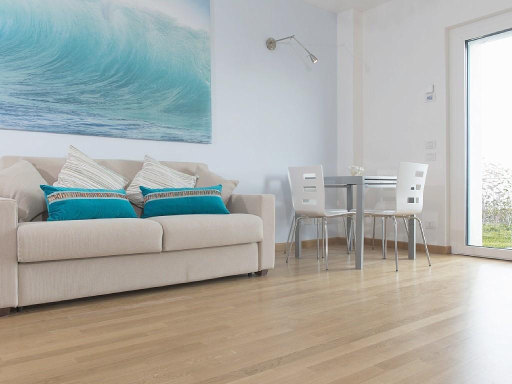 Strand Inrichting Slaapkamer : Strand inrichting slaapkamer beste ideen over huis en interieur