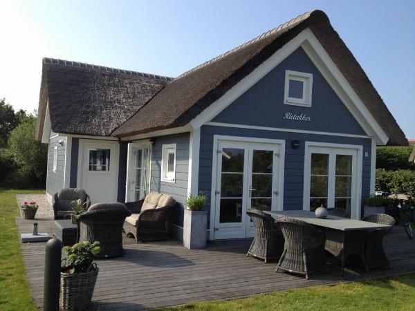 Best Vakantiehuis 5 Slaapkamers Nederland Gallery - Moderne huis ...