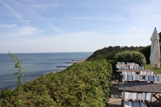 Kleuren Voor Slaapkamer Op Het Noorden : Nice Beach View Hotels