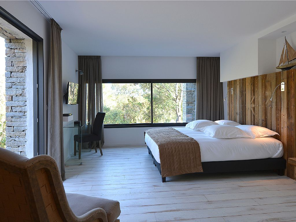 Luxe Villa Badkamer : Badkamer op de luxevilla eiland van samui thailand u stockfoto