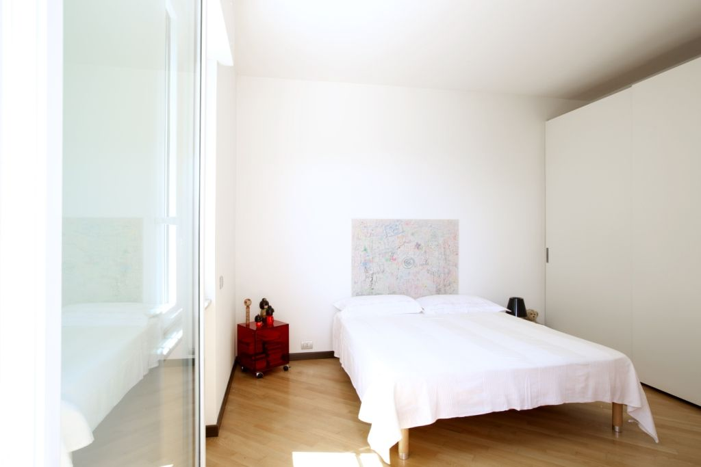 Emejing Vakantiewoning 5 Slaapkamers Nederland Contemporary ...