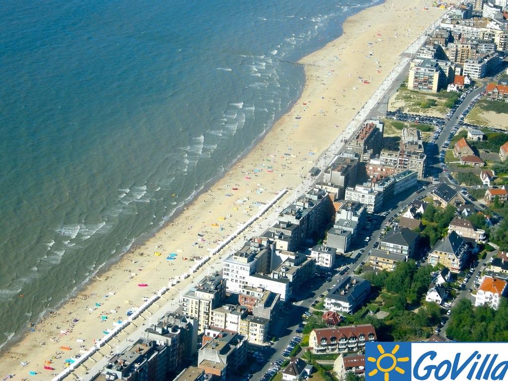 Strand Slaapkamer : strand kustlijn centrum centrum strand