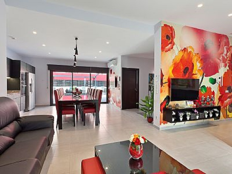 Stunning Vakantiehuis 6 Slaapkamers Nederland Photos - Moderne huis ...
