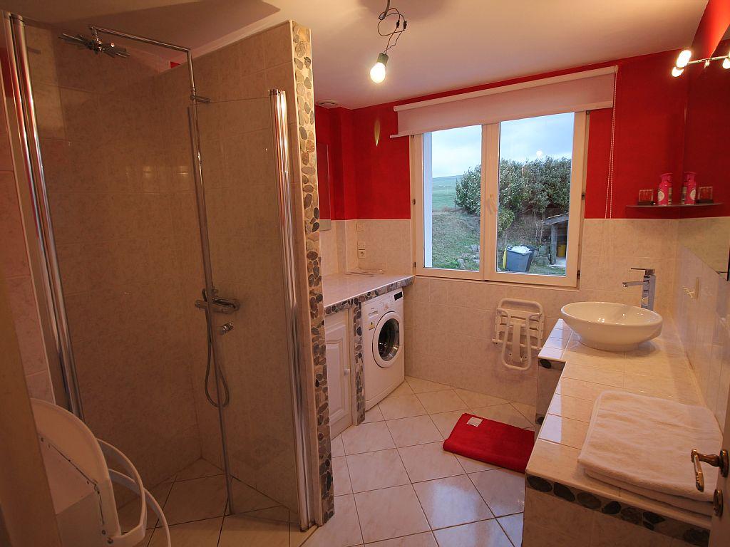vakantiehuis-met-8-slaapkamers-Franse-kust – Govilla