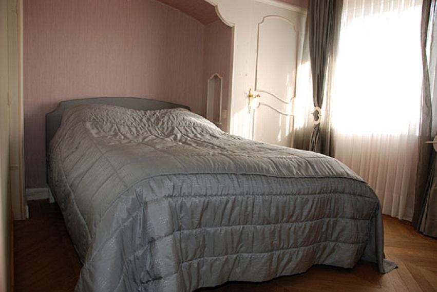 villa-8-slaapkamers-België-aan-zee – Govilla