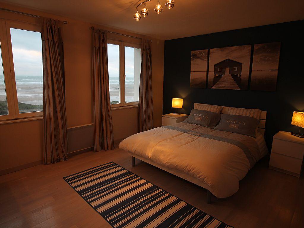 Slaapkamer Franse Vertaling : Franse slaapkamer. perfect de gastenkamer with franse slaapkamer