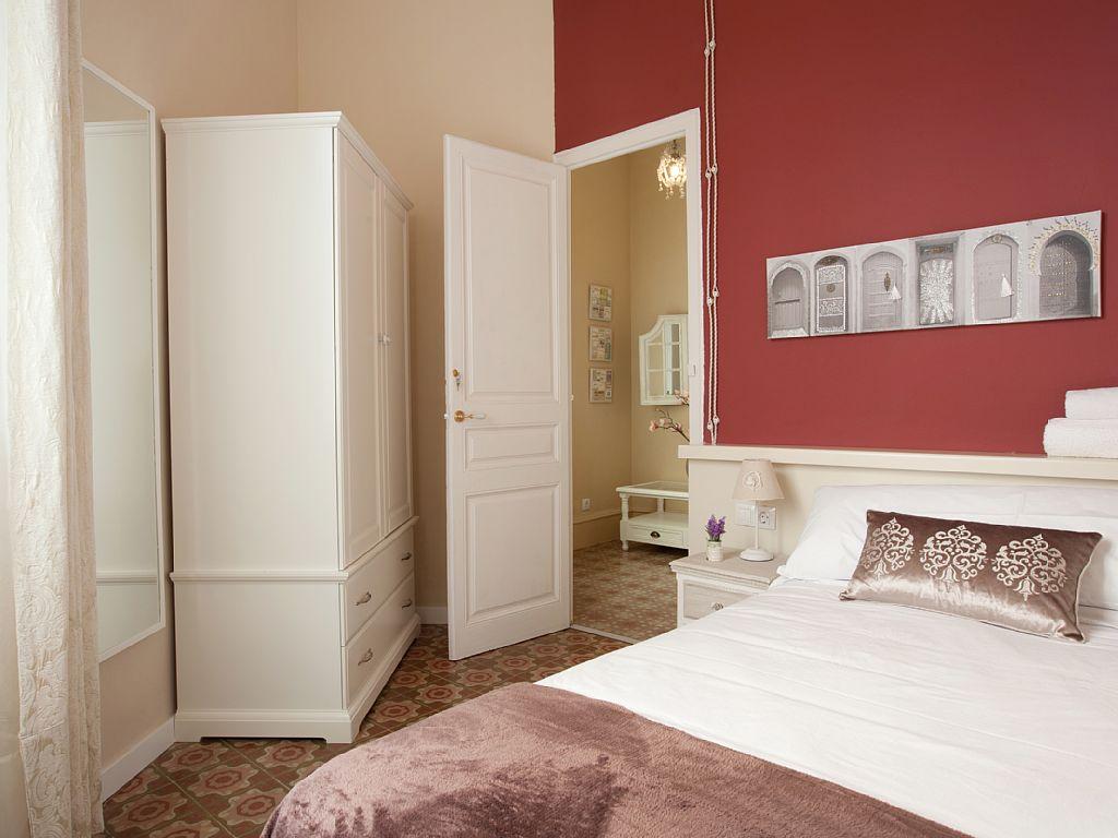 vakantiehuis-Barcelona-4-slaapkamers-2-badkamers – Govilla
