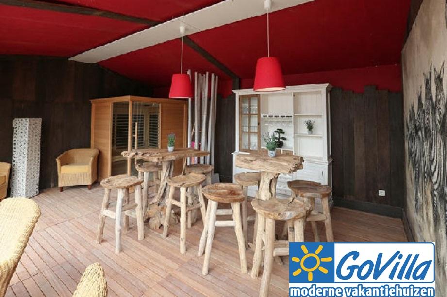 vakantiehuizen-aan-zee-België-met-5-slaapkamers-Govilla-belgische ...