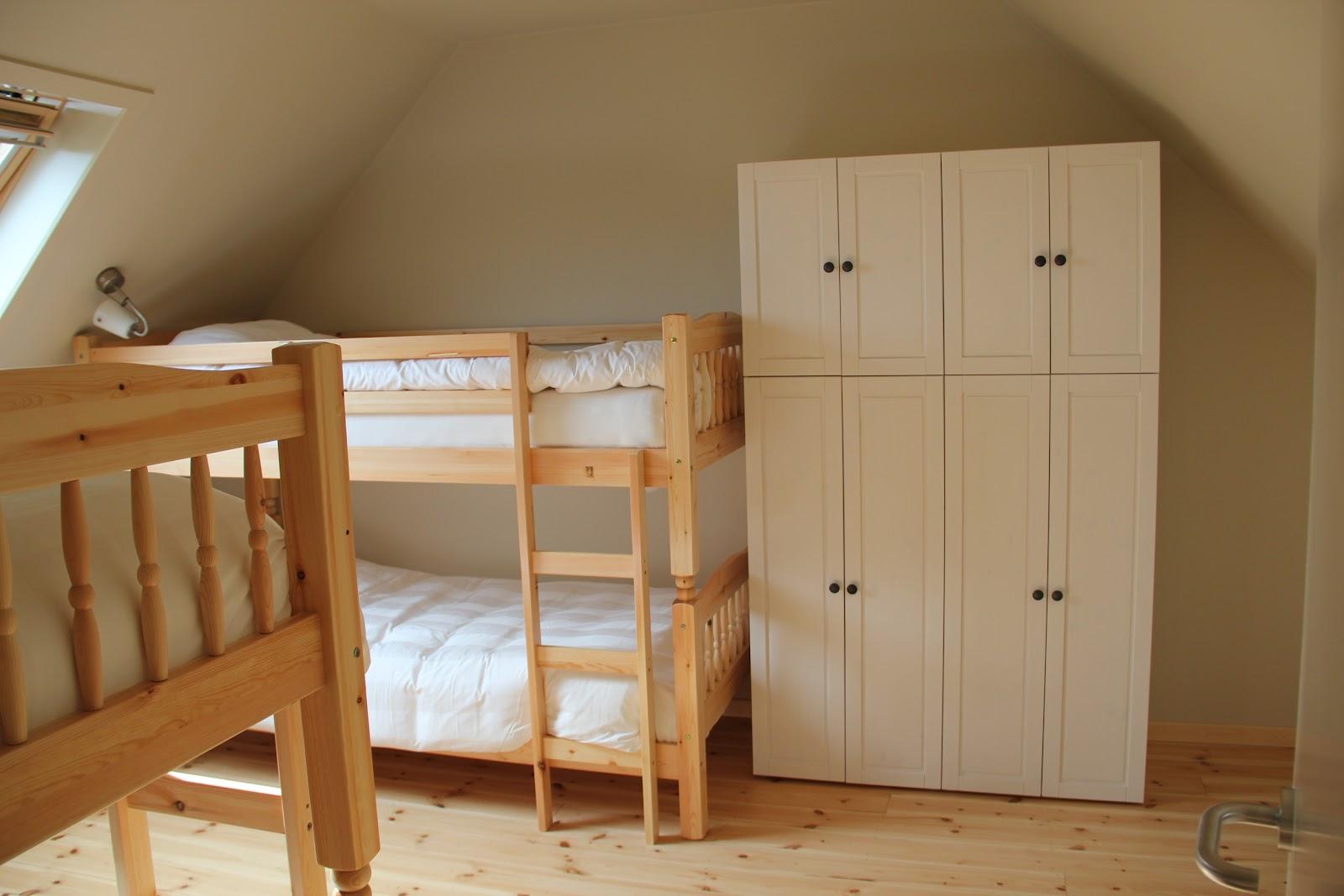 vakantiehuizen aan zee de panne belgische kust 5 slaapkamers govilla