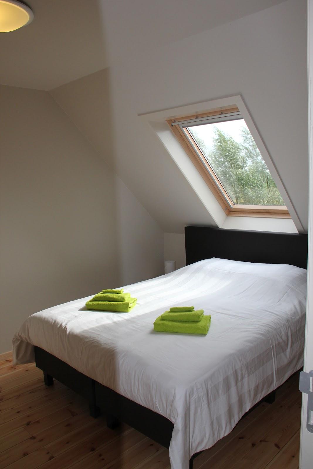 villa met 5 slaapkamers en 2 badkamers belgische kust govilla te huur