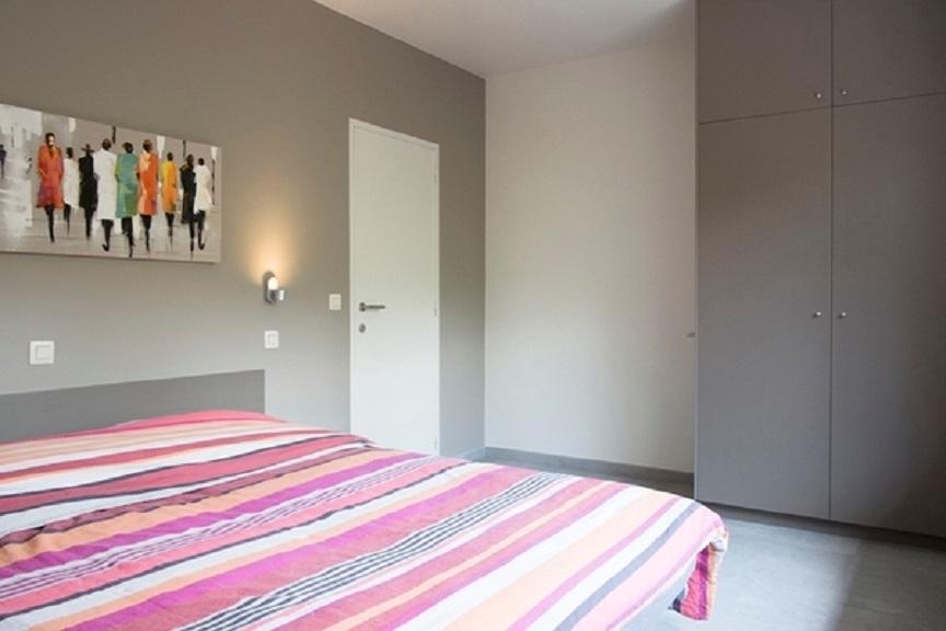 vakantiehuizen-met-4-slaapkamers-België-aan-kust – Govilla